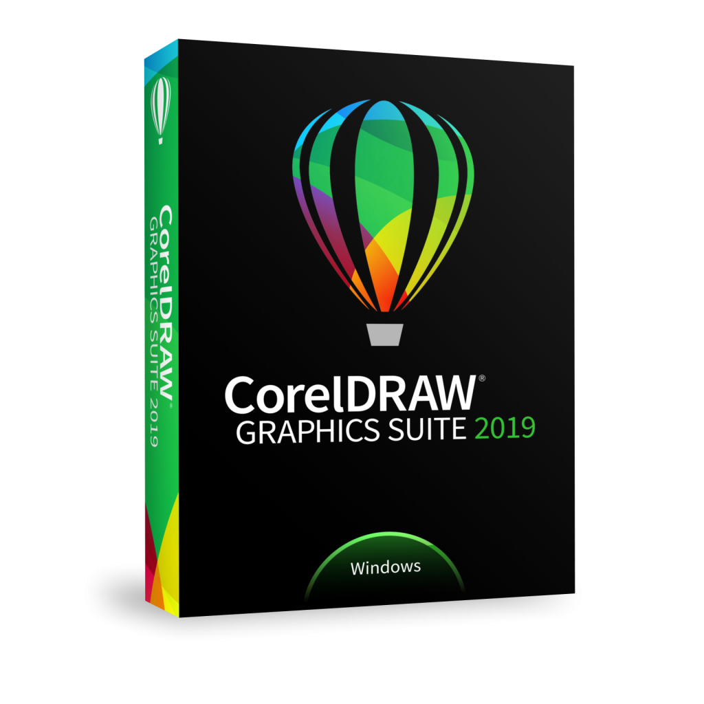 Coreldraw 2019 price India